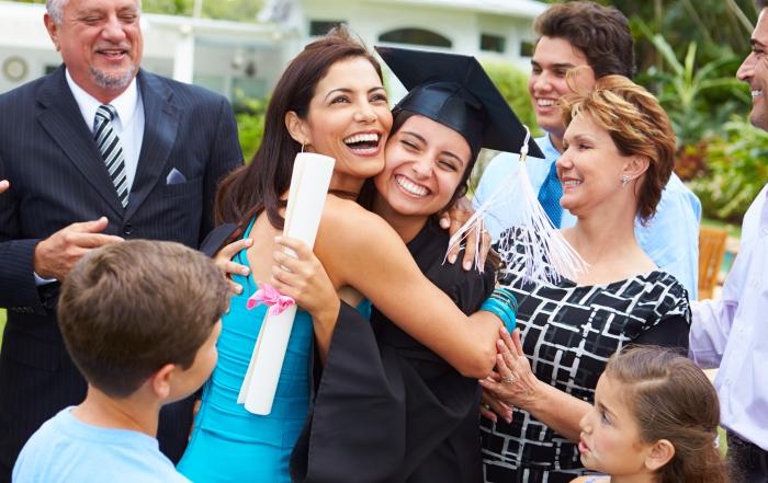 graduate-money-advice